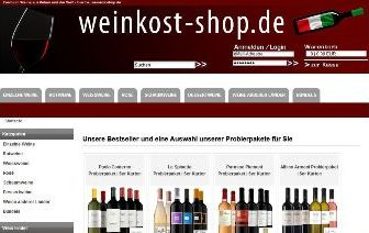 https://www.weinkost-shop.de
